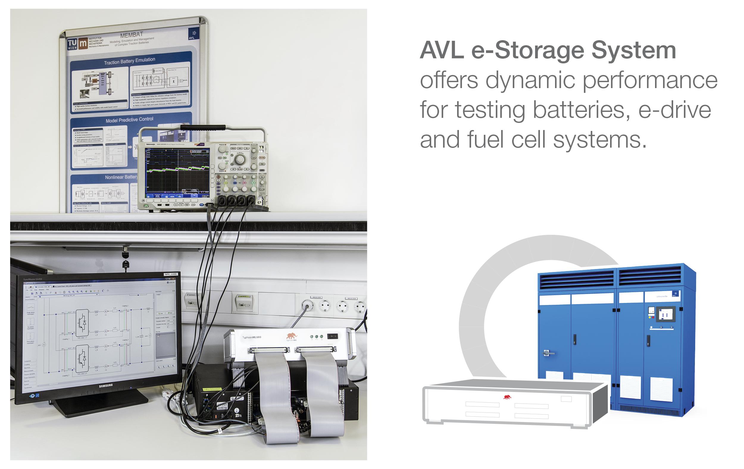 AVL e-Storage System Ilustration (5)
