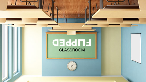 04_Flipped_classroom.png