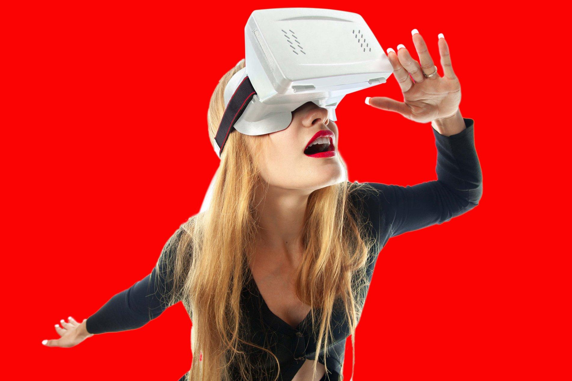 Virtual HIL Device