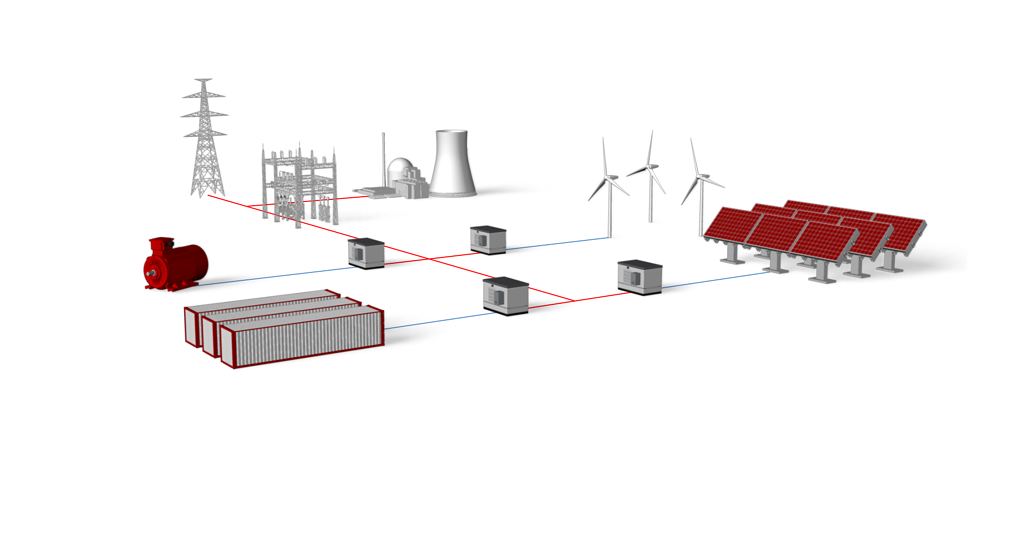 Microgrid_with_distributed_resources.png