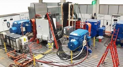 Woodward power lab.jpg