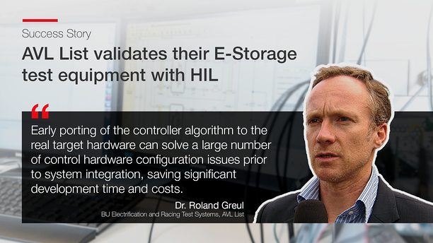 Case Studies - AVL E-Storage (3)