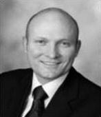 Clemens Grosskinsky