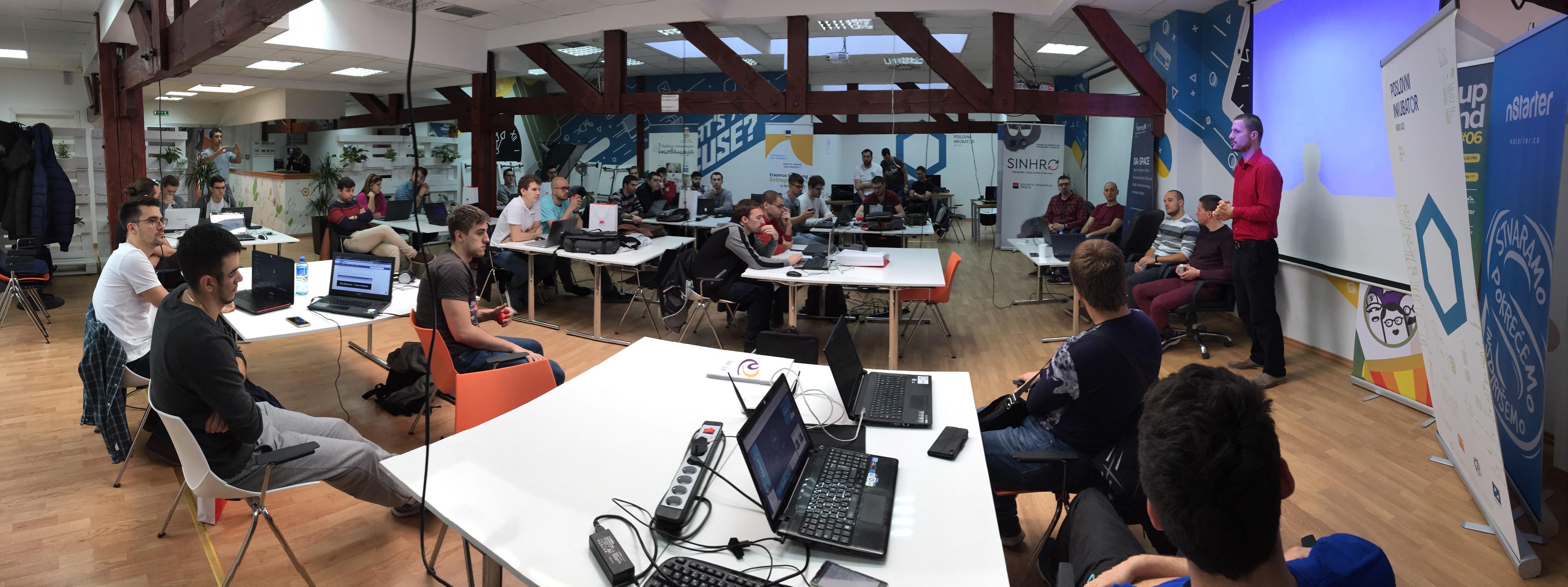 Hackathon_opening_2017-11-04.jpg