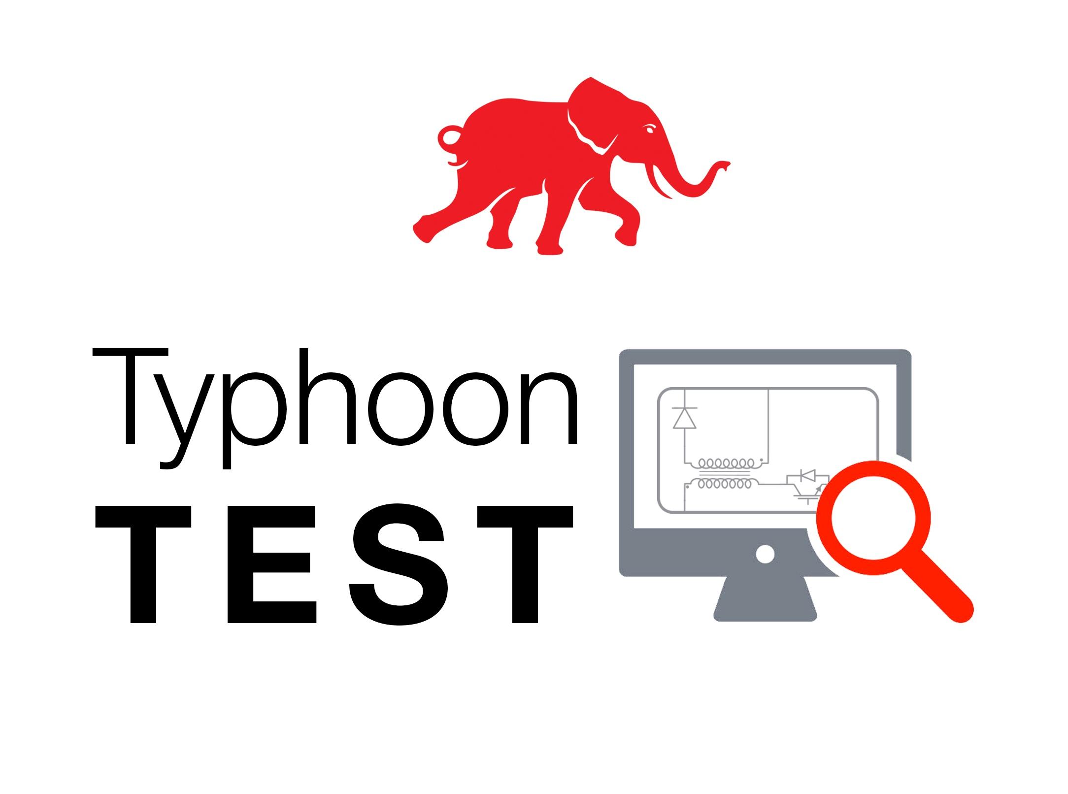 Typhoon test 6.jpg