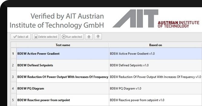 AIT_webinar_cropped_border.jpg