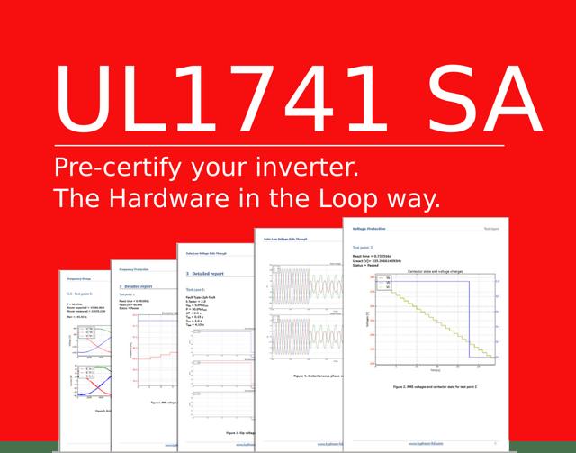 UL1741_SA_pre-cert_hardware_in_the_loop.png