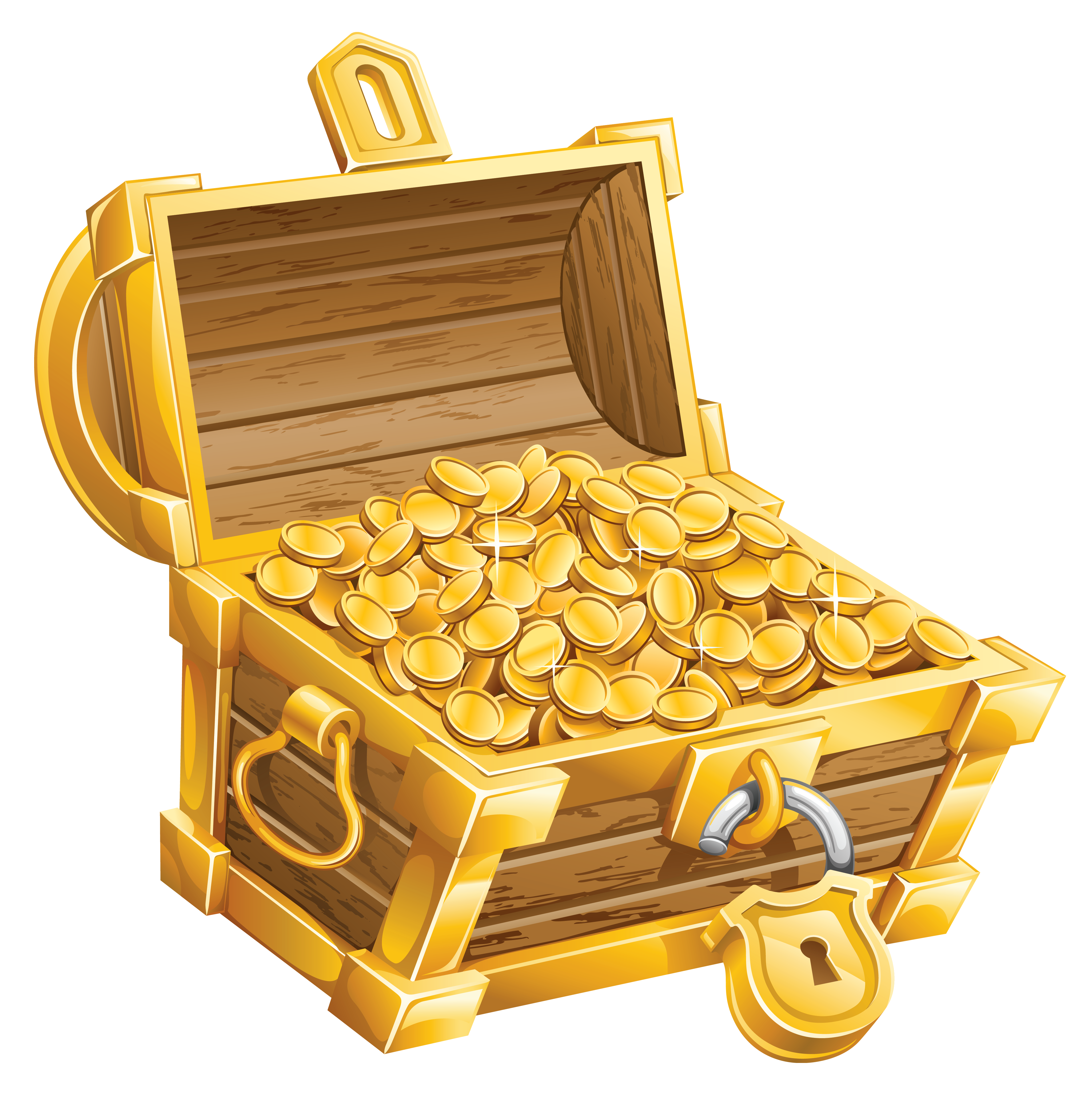treasure-chest-clip-art.png